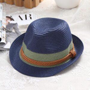 כובע לגבר ולאישה ולילדים דגם 13044