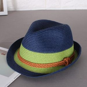 כובע לגבר ולאישה ולילדים דגם 13181