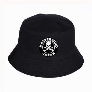 כובע לגבר ולאישה ולילדים דגם 13041