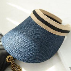 2019 Uv Visor 300x300 - כובע לגבר ולאישה ולילדים דגם 1390