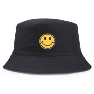כובע לגבר ולאישה ולילדים דגם 13093