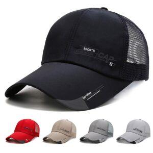 כובע לגבר ולאישה ולילדים דגם 13120