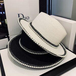 כובע לגבר ולאישה ולילדים דגם 13043