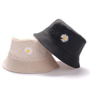 כובע לגבר ולאישה ולילדים דגם 13092