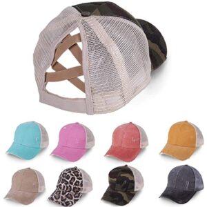 כובע לגבר ולאישה ולילדים דגם 13082