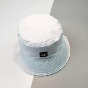 כובע לגבר ולאישה ולילדים דגם 13241