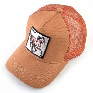 כובע לגבר ולאישה ולילדים דגם 13186