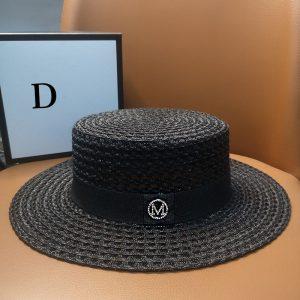 כובע לגבר ולאישה ולילדים דגם 13229
