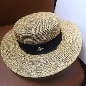 כובע לגבר ולאישה ולילדים דגם 13097