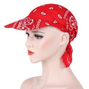Hcdab72563c394f01b0fa24633cf432cfV 300x300 - כובע לגבר ולאישה ולילדים דגם 13090