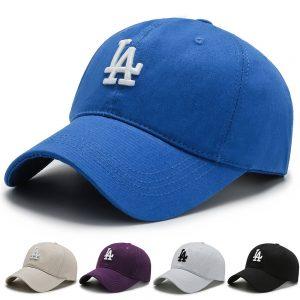 כובע לגבר ולאישה ולילדים דגם 13263