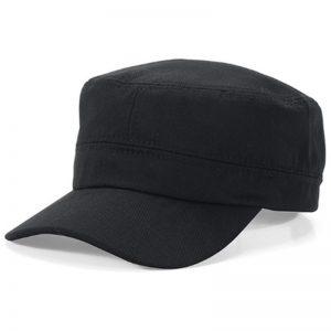 כובע לגבר ולאישה ולילדים דגם 13259