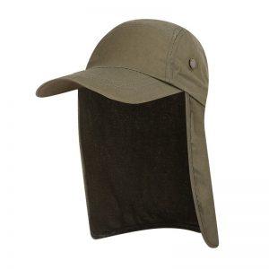 UPF 50 6 300x300 - כובע לגבר ולאישה ולילדים דגם 13140