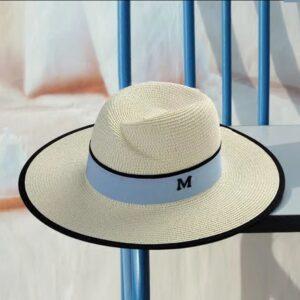 כובע לגבר ולאישה ולילדים דגם 13059