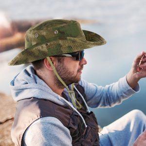 כובע לגבר ולאישה ולילדים דגם 13268