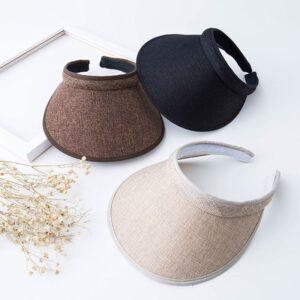 Weave 300x300 - כובע לגבר ולאישה ולילדים דגם 13051