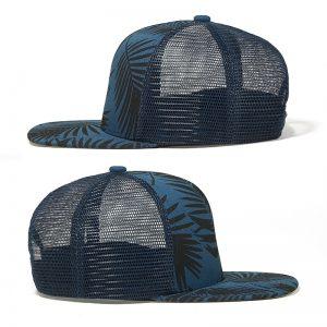 כובע לגבר ולאישה ולילדים דגם 13196
