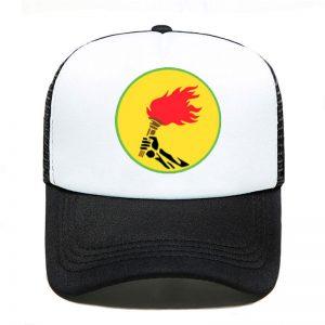 כובע לגבר ולאישה ולילדים דגם 13198