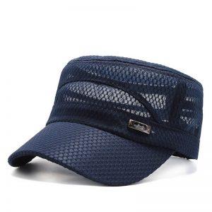 כובע לגבר ולאישה ולילדים דגם 13170