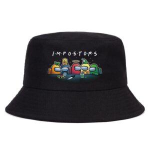 כובע לגבר ולאישה ולילדים דגם 13064