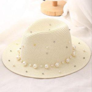 כובע לגבר ולאישה ולילדים דגם 13237