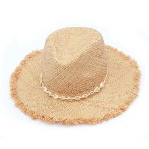 כובע לגבר ולאישה ולילדים דגם 13070