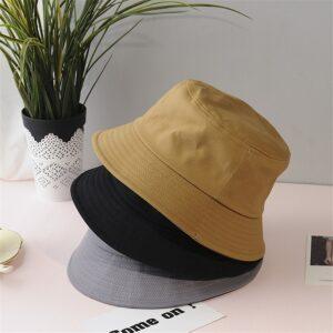 כובע לגבר ולאישה ולילדים דגם 13073
