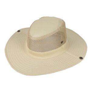 כובע לגבר ולאישה ולילדים דגם 13087