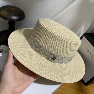 כובע לגבר ולאישה ולילדים דגם 13100