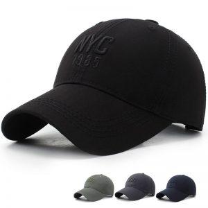 כובע לגבר ולאישה ולילדים דגם 13283