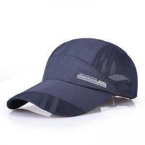 כובע לגבר ולאישה ולילדים דגם 13342