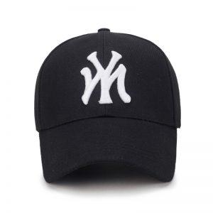 כובע לגבר ולאישה ולילדים דגם 13278