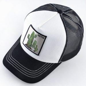 כובע לגבר ולאישה ולילדים דגם 13277