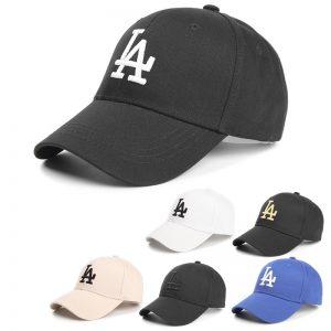 LA Snapback Caps 1 300x300 - לנסוע ציוד למטיילים ומחנאות