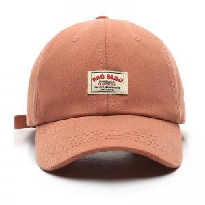 כובע לגבר ולאישה ולילדים דגם 13330