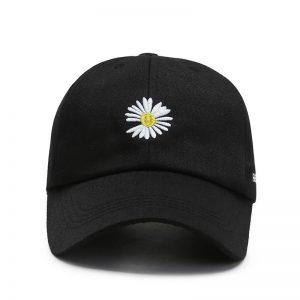 כובע לגבר ולאישה ולילדים דגם 13271