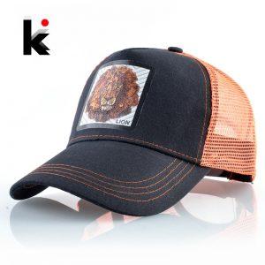 כובע לגבר ולאישה ולילדים דגם 13381