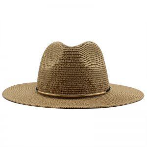 כובע לגבר ולאישה ולילדים דגם 13385