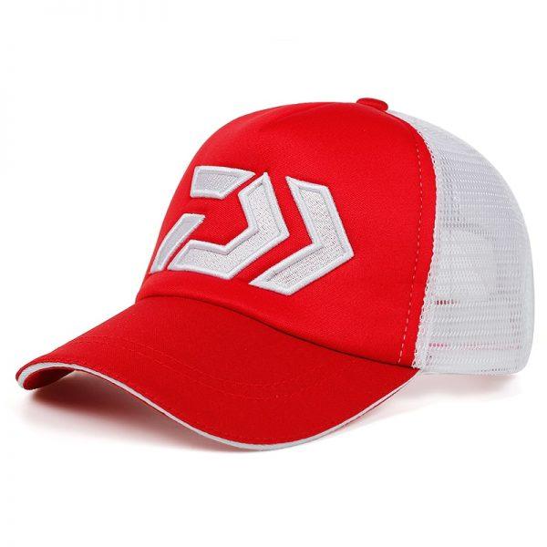 כובע לגבר ולאישה ולילדים דגם 13417