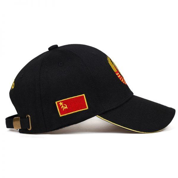 כובע לגבר ולאישה ולילדים דגם 13421