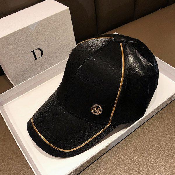 כובע לגבר ולאישה ולילדים דגם 13422