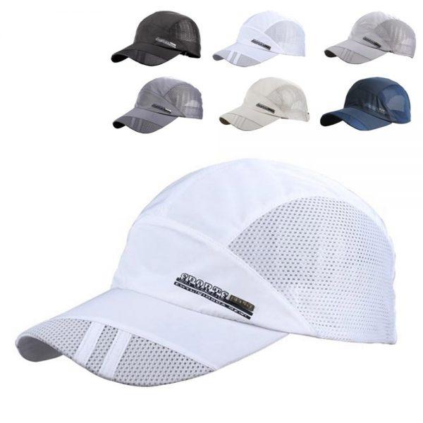 כובע לגבר ולאישה ולילדים דגם 13424